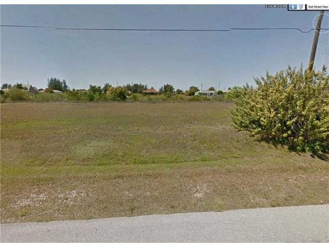 1316 NE 1 Pl, Other City - In The State Of Florida, FL 33909