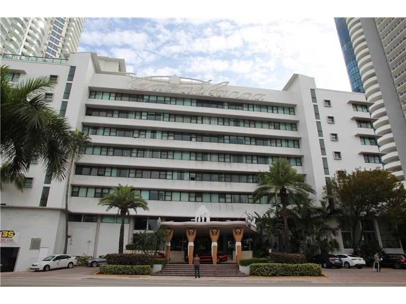 6345 Collins Ave #APT 514, Miami Beach, FL