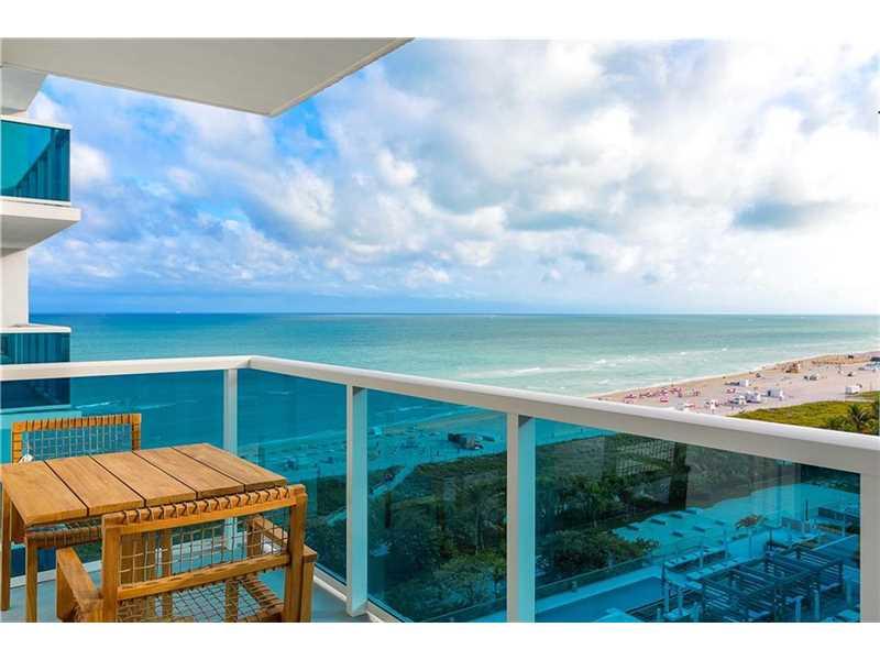 102 24th Street #1016, Miami Beach, FL 33140