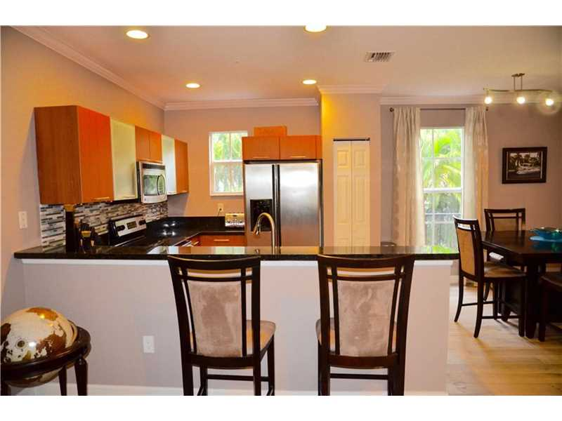 2512 SW 14th Ave #APT 504, Fort Lauderdale, FL