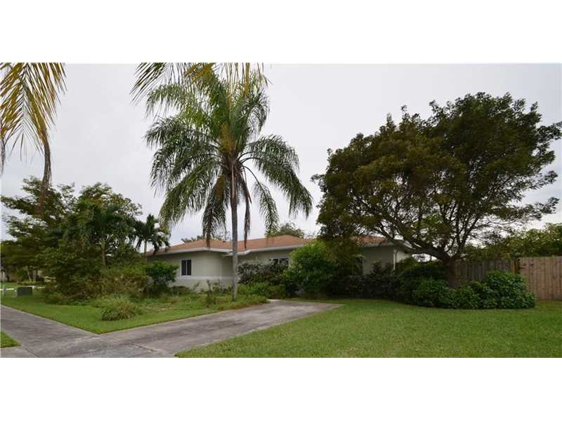 12700 SW 90th Ave, Miami, FL