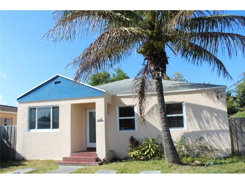 2985 SW 3rd St, Miami, FL
