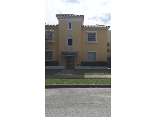 102 Menores Ave, Coral Gables, FL 33134