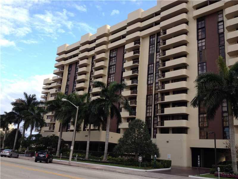 600 Biltmore Way #APT 1116, Miami, FL