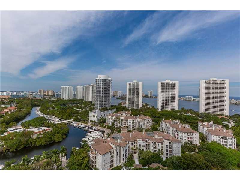 2000 Island Blvd #APT 2104, North Miami Beach, FL