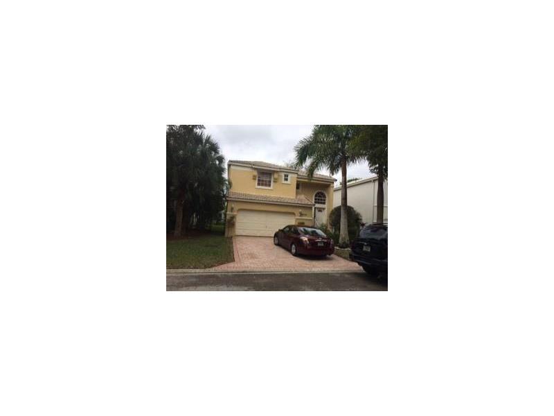4772 NW 114th Lane, Coral Springs, FL 33076