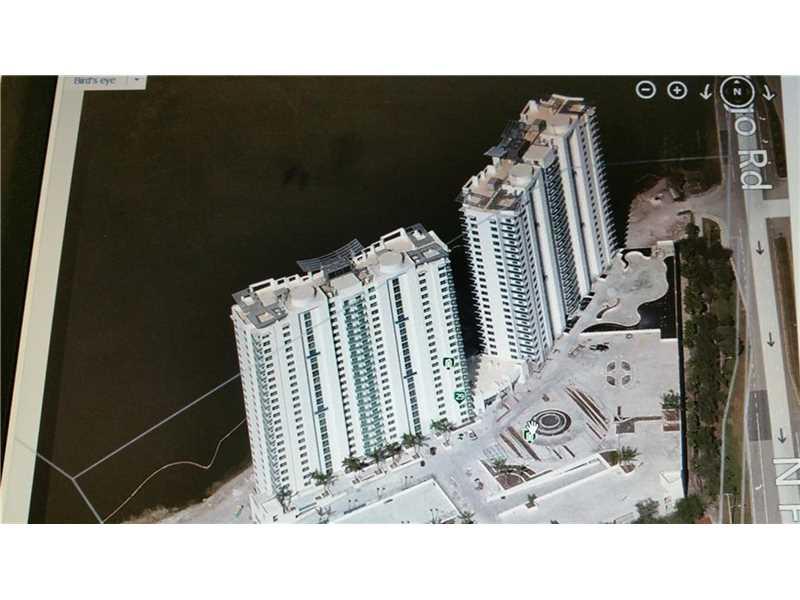 2641 N Flamingo #APT 1202, Fort Lauderdale, FL