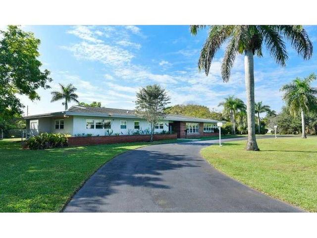 680 NW 20th St, Homestead, FL