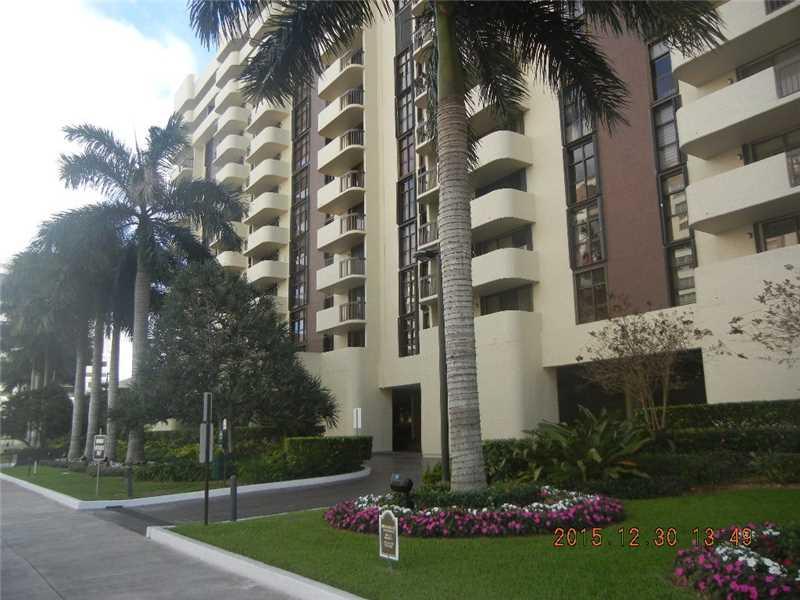 600 Biltmore Way #APT 813, Miami, FL