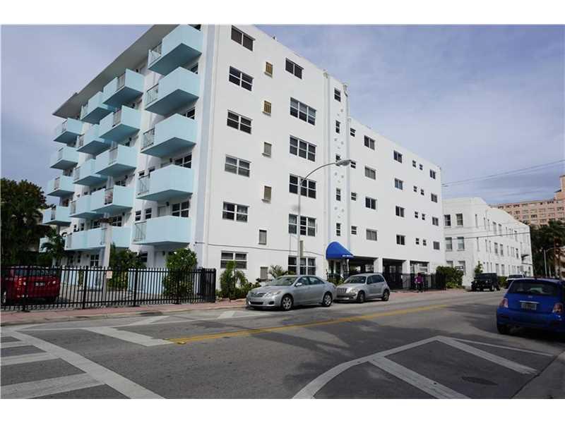 801 Meridian Ave #APT 5e, Miami Beach, FL