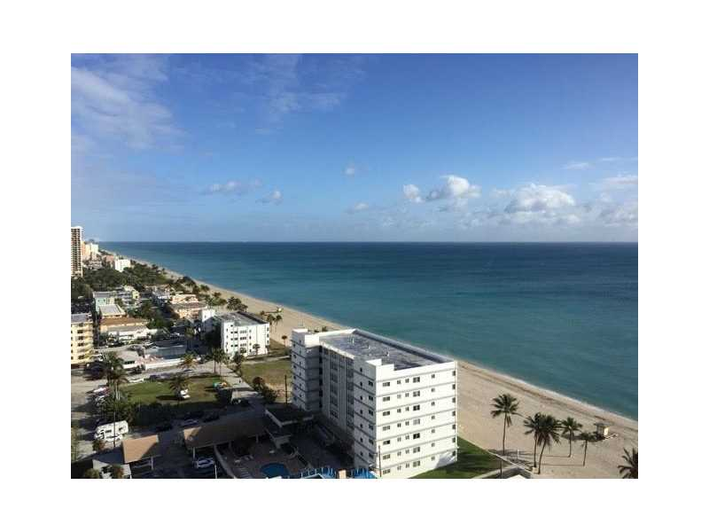 2201 S Ocean Dr #APT 2005, Hollywood, FL