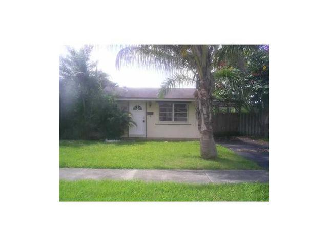 730 NW 17th Ct, Homestead, FL