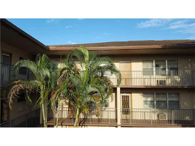 251 SW 134th Way #APT m306, Hollywood FL 33027