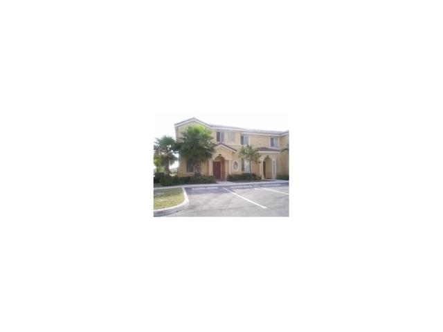 2715 SE 15th Rd #108, Homestead, FL 33035