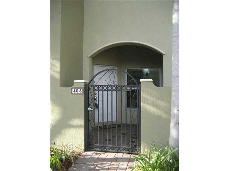 2851 W Prospect Rd #APT 405, Fort Lauderdale, FL