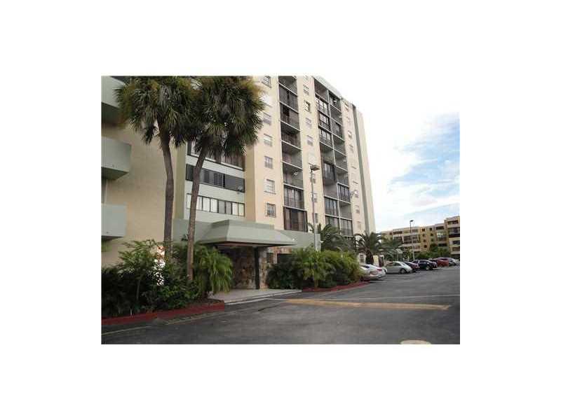 5055 NW 7th St #APT 310, Miami, FL