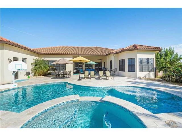 4425 Parkside Rd, Fort Lauderdale, FL