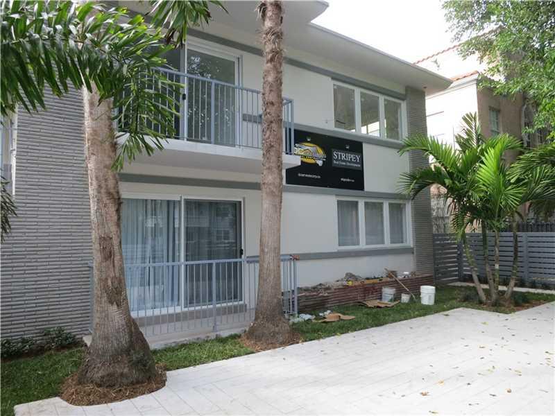 740 Meridian Ave #APT 28, Miami Beach, FL