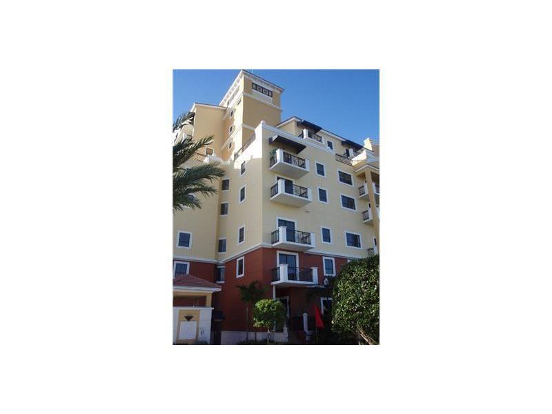 8395 SW 73rd Ave #APT 301, Miami, FL