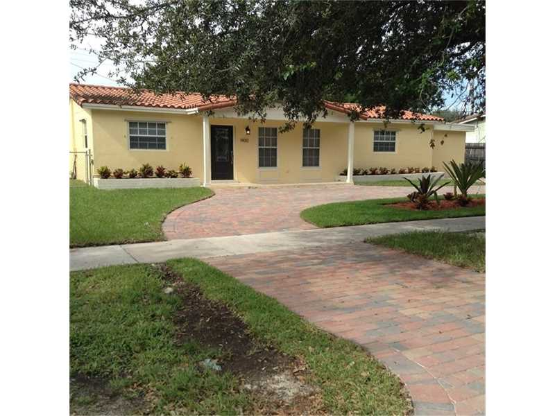1400 SW 92nd Ave, Miami, FL
