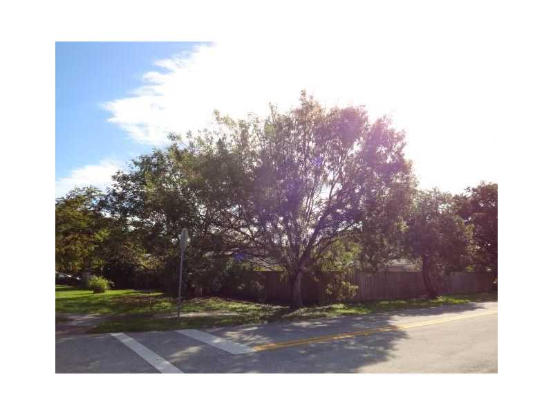 8380 SW 144th St, Miami, FL