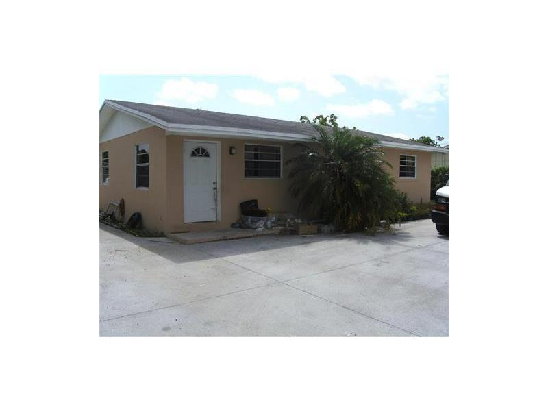 19801 SW 122nd Ave, Miami, FL