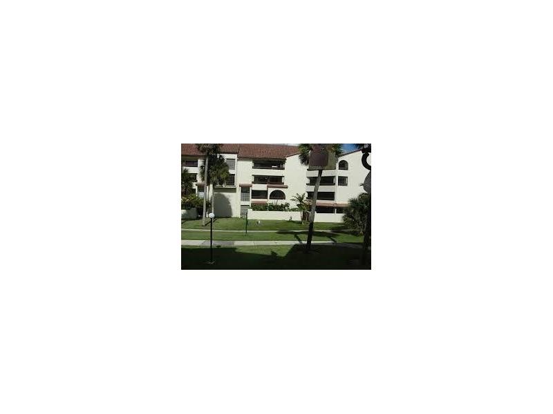9020 SW 125th Ave #APT f404, Miami, FL
