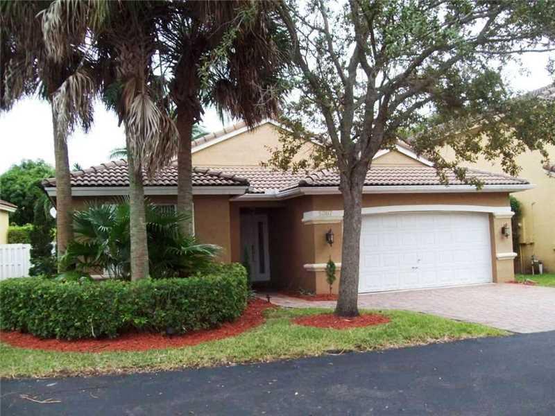 5367 SW 38th Way, Fort Lauderdale, FL