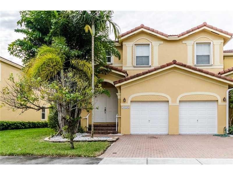 11524 SW 137 Psge #APT 11524, Miami, FL