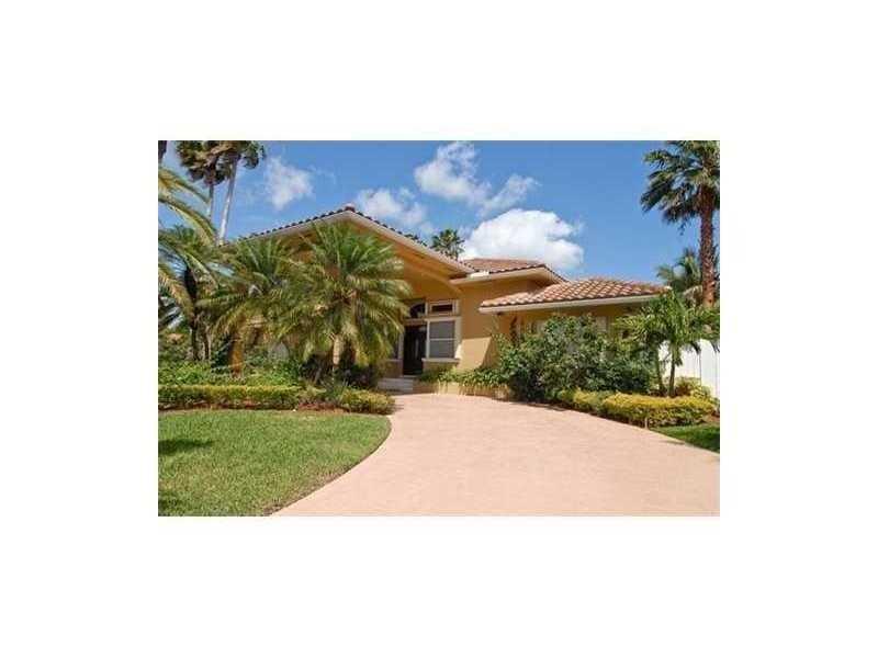17615 SW 80 Ct, Miami, FL