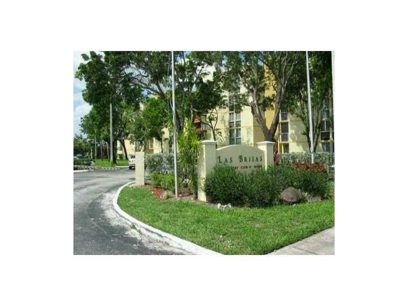 7165 NW 186 #APT a-510, Hialeah, FL