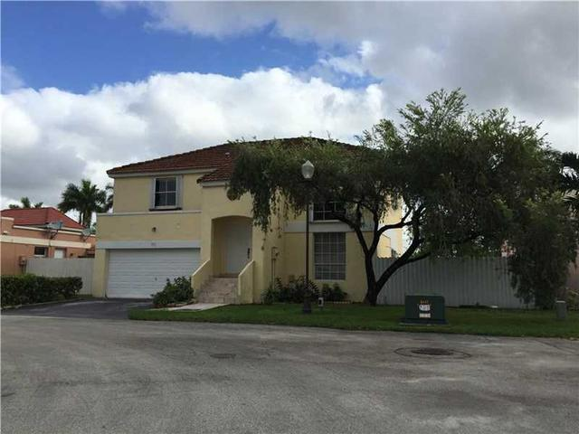 671 NW 122nd Ct, Miami FL 33182