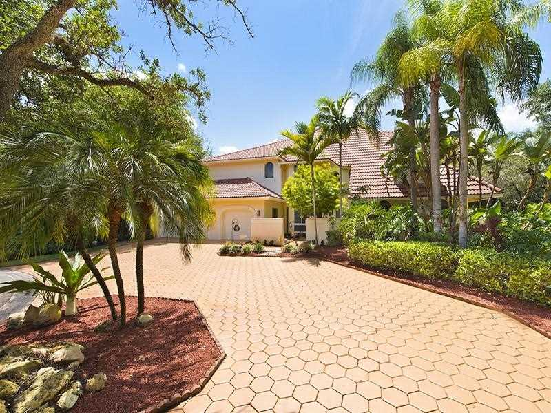 1714 Vestal Dr, Pompano Beach, FL