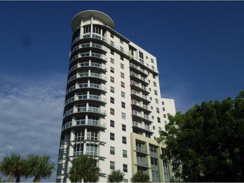1 Glen Royal Pkwy #APT 1511, Miami, FL