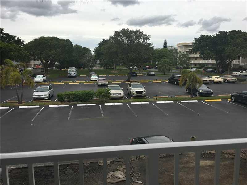 115 Royal Park Dr #APT 2d, Fort Lauderdale, FL