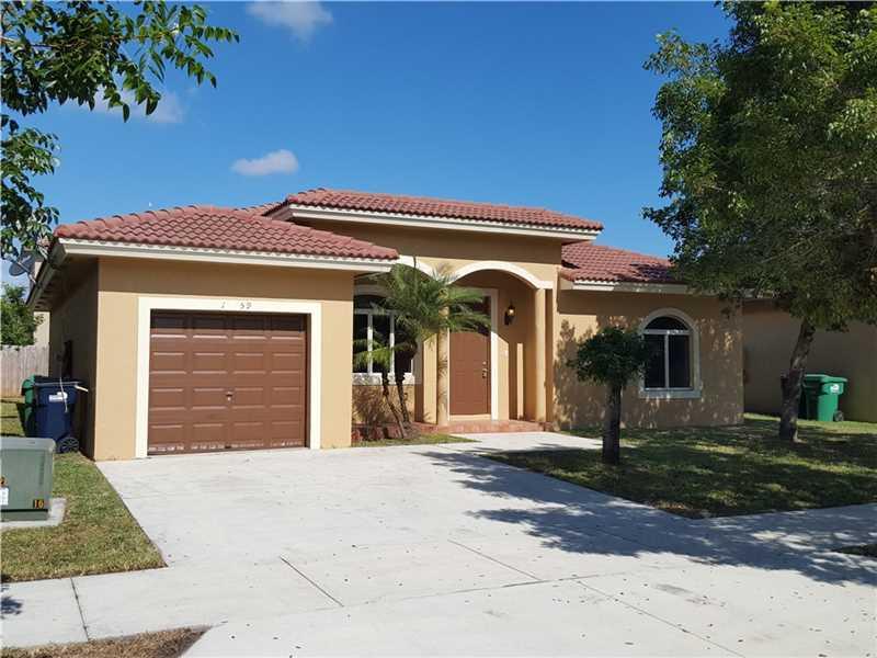 13359 SW 270th St, Homestead, FL