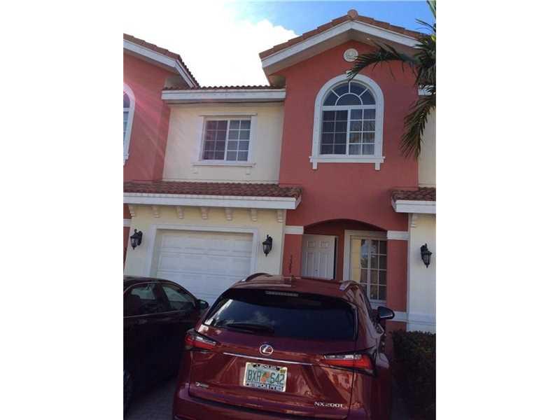 5365 SW 40 Ave #APT 5365, Fort Lauderdale, FL