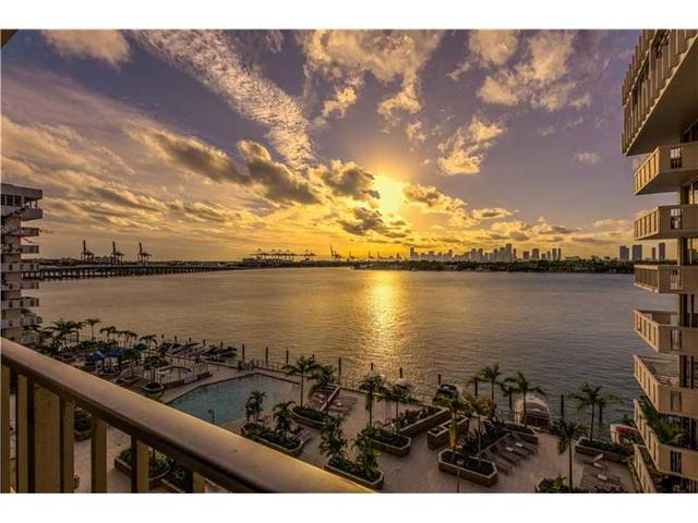 800 West Ave #APT 731, Miami Beach, FL