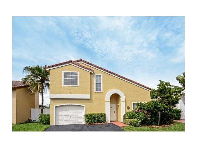 1249 NW 126th Ter, Fort Lauderdale FL 33323