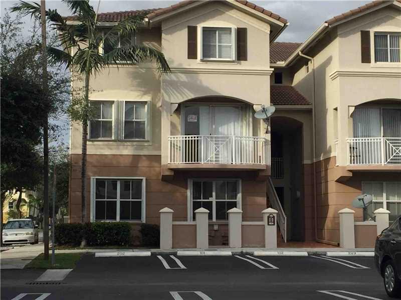 8826 W Flagler St #APT 204, Miami, FL