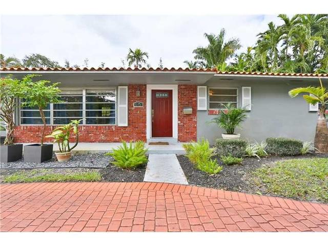 615 NE 115 St, Miami, FL