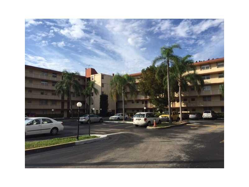 14165 SW 87th St #APT 403d, Miami, FL