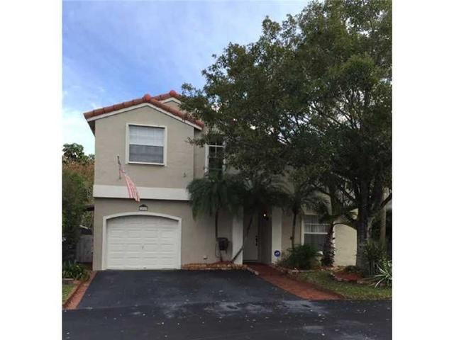 12629 NW 15th St, Fort Lauderdale FL 33323