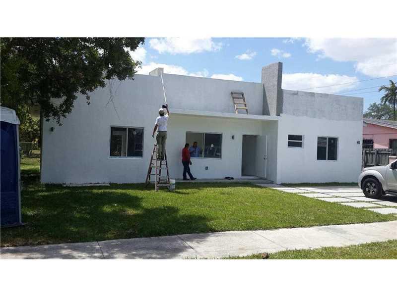 5762 NW 29th Ave, Miami, FL