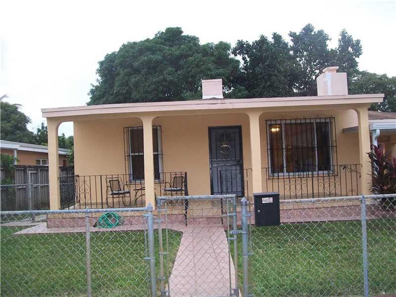 230 SW 63rd Ave, Miami, FL