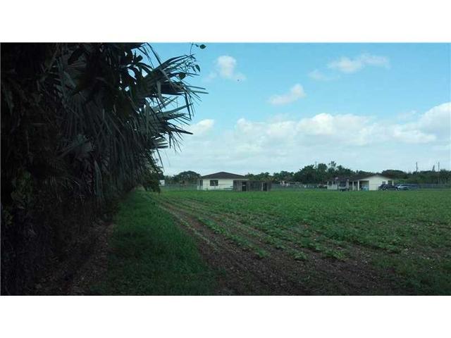 190 SW 194 Ave, Miami, FL 33187