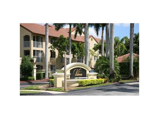 10010 NW 44th Ter #APT 106, Miami, FL