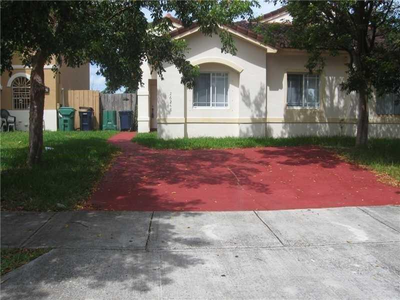 26248 SW 136th Pl, Homestead, FL