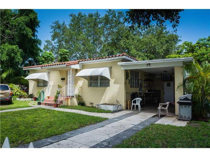 601 SW 63rd Ct, Miami, FL