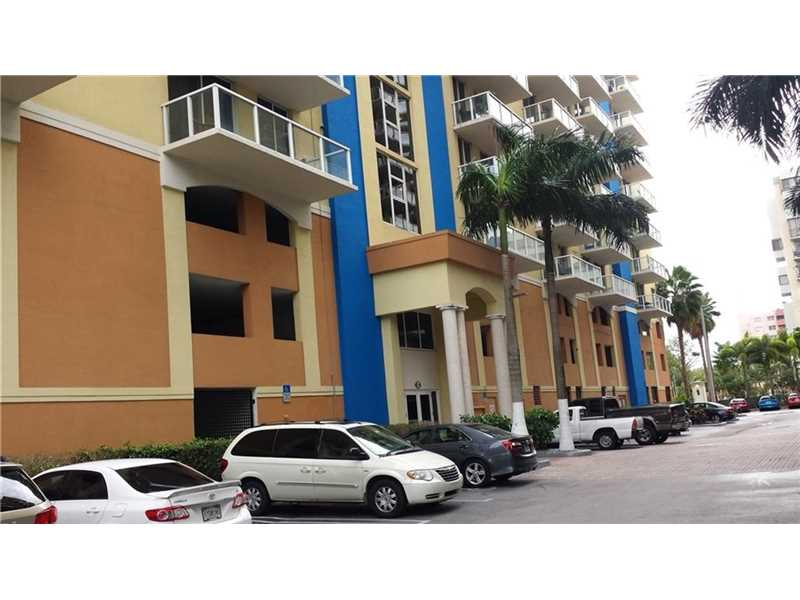 5085 NW 7 St #APT 1706, Miami, FL